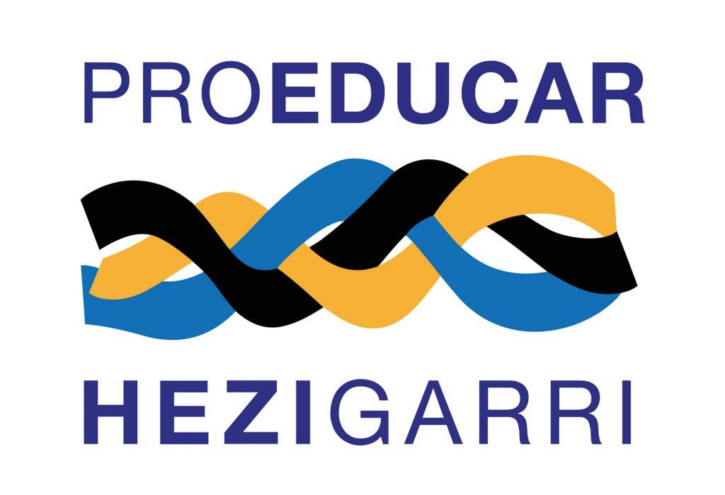 La imagen tiene un atributo ALT vacío; su nombre de archivo es Logo_Proeducar-Hezigarri-2-1024x699-4.jpg